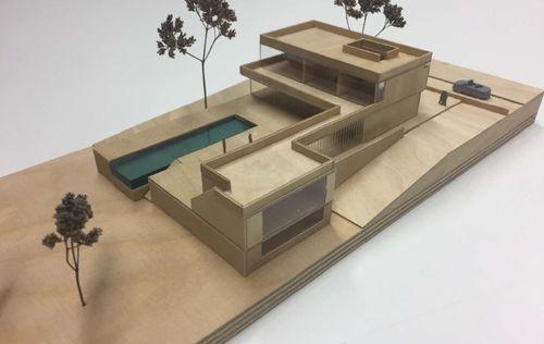 BUILDING-PROJECT-SEAVIEWS-BLAVA-MALLORCA_4.jpg
