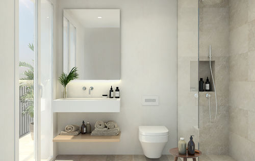 Bath-Piso-1.jpg