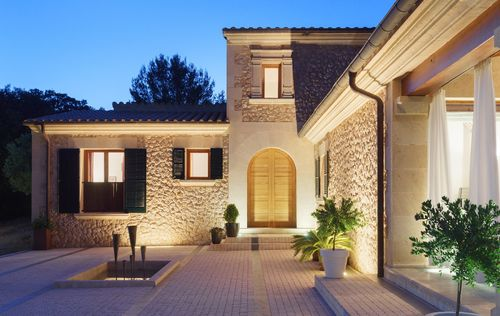 COUNTRY-ESTATE-POLLENSA-MALLORCA_18.jpg