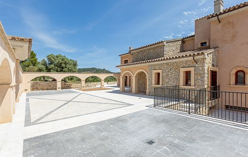 EXCLUSIVE-COUNTRY-HOUSE-ANDRATX-MALLORCA_11.jpg