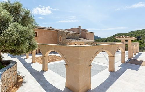 EXCLUSIVE-COUNTRY-HOUSE-ANDRATX-MALLORCA_15.jpg