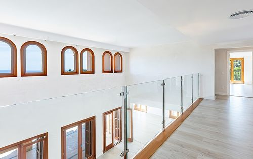 EXCLUSIVE-COUNTRY-HOUSE-ANDRATX-MALLORCA_21.jpg