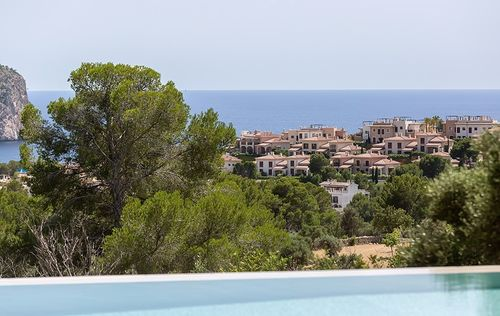 EXCLUSIVE-COUNTRY-HOUSE-ANDRATX-MALLORCA_24.jpg