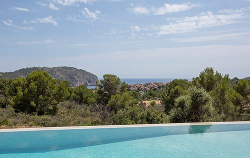 EXCLUSIVE-COUNTRY-HOUSE-ANDRATX-MALLORCA_2.jpg