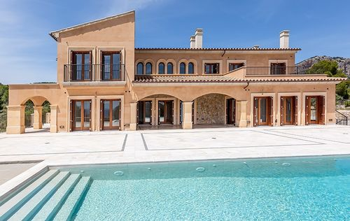 EXCLUSIVE-COUNTRY-HOUSE-ANDRATX-MALLORCA_4.jpg