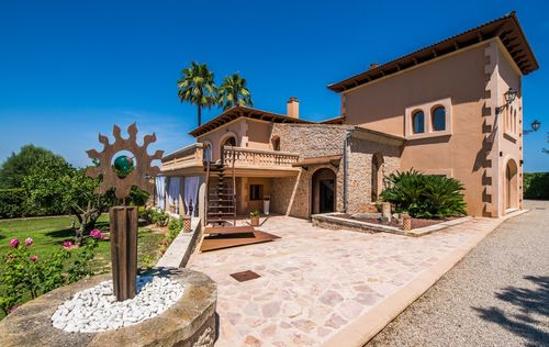 EXCLUSIVE-COUNTRY-HOUSE-SANTA-MARGALIDA-MALLORCA_10.jpg