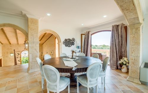 EXCLUSIVE-COUNTRY-HOUSE-SANTA-MARGALIDA-MALLORCA_19.jpg