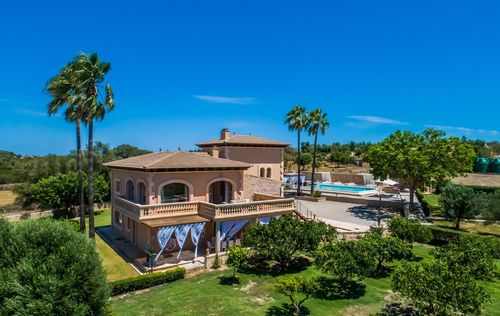 EXCLUSIVE-COUNTRY-HOUSE-SANTA-MARGALIDA-MALLORCA_30.jpg