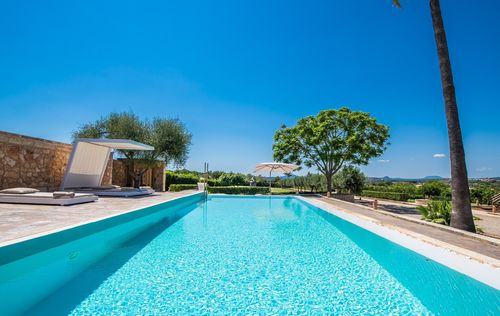 EXCLUSIVE-COUNTRY-HOUSE-SANTA-MARGALIDA-MALLORCA_32.jpg
