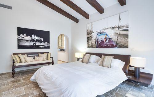 EXCLUSIVE-HOUSE-SANTA-PONSA-MALLORCA_11.jpg