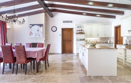 EXCLUSIVE-HOUSE-SANTA-PONSA-MALLORCA_3.jpg