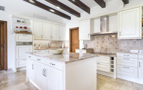 EXCLUSIVE-HOUSE-SANTA-PONSA-MALLORCA_4.jpg