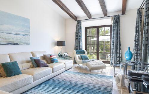 EXCLUSIVE-HOUSE-SANTA-PONSA-MALLORCA_6.jpg