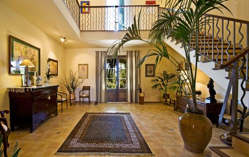 EXCLUSIVE-HOUSE-TAMUNTANA-VIEWS-MALLORCA_4.jpg