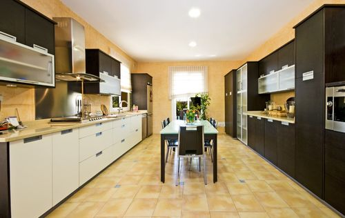 EXCLUSIVE-HOUSE-TAMUNTANA-VIEWS-MALLORCA_6.jpg