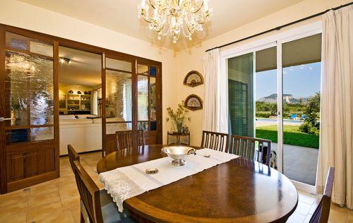 EXCLUSIVE-HOUSE-TAMUNTANA-VIEWS-MALLORCA_8.jpg