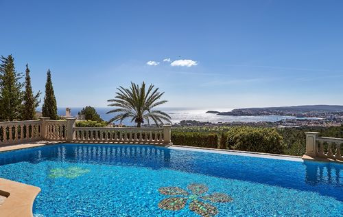 EXCLUSIVE-SEA-VIEW-VILLA-EN-BLANES-MALLORCA_14.jpg