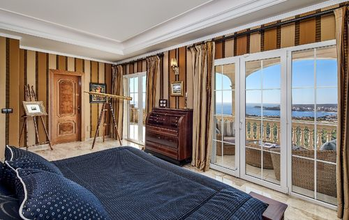 EXCLUSIVE-SEA-VIEW-VILLA-EN-BLANES-MALLORCA_6.jpg