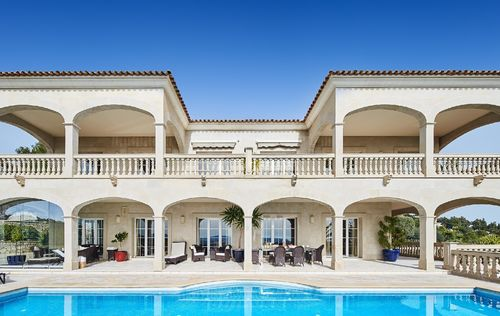 EXCLUSIVE-SEA-VIEW-VILLA-EN-BLANES-MALLORCA.jpg