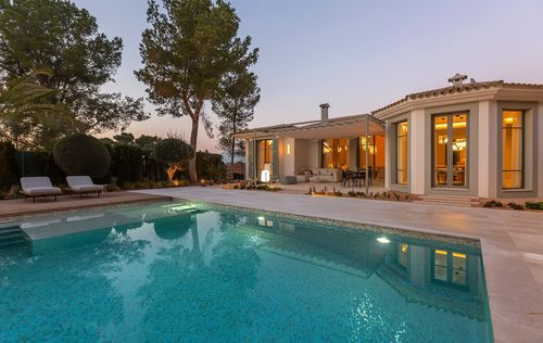 EXCLUSIVE-VILLA-IN-NOVA-SANTA-PONSA_5.jpg
