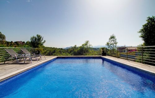 EXCLUSIVE-VILLA-VIEWS-ALCUDIA_14.jpg