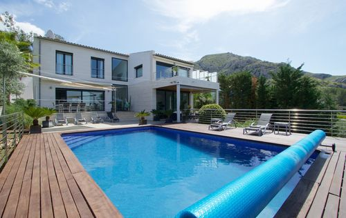 EXCLUSIVE-VILLA-VIEWS-ALCUDIA_4.jpg