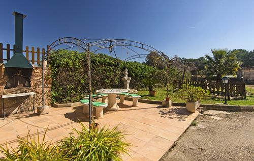 FINCA-WITH-STABELS_20.jpg