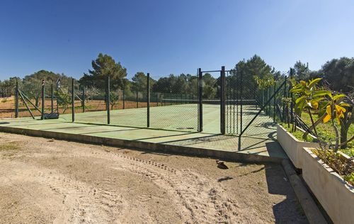 FINCA-WITH-STABELS_30.jpg