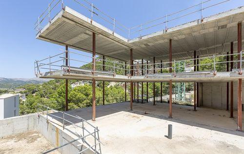 HOUSE-UNDER-CONSTRUCTION-ANDRATX_18.jpg