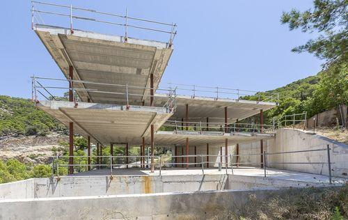 HOUSE-UNDER-CONSTRUCTION-ANDRATX_19.jpg
