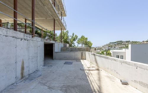 HOUSE-UNDER-CONSTRUCTION-ANDRATX_21.jpg