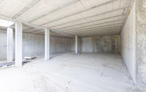 HOUSE-UNDER-CONSTRUCTION-ANDRATX_9.jpg