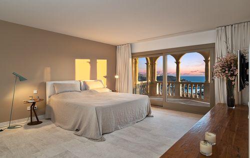 Impressive-mansion-in-Puerto-Andratx_11.jpg