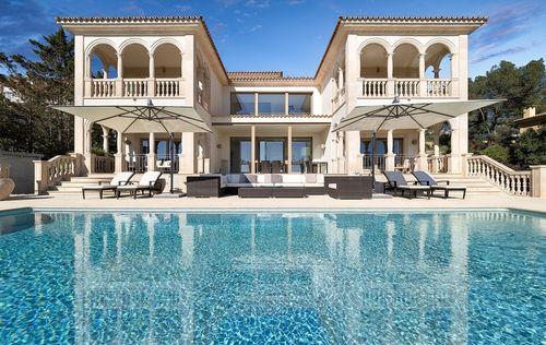 Impressive-mansion-in-Puerto-Andratx_12.jpg