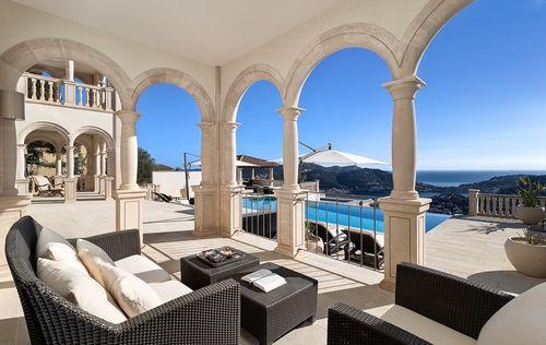Impressive-mansion-in-Puerto-Andratx_6.jpg