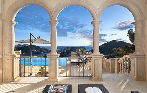 Impressive-mansion-in-Puerto-Andratx_8.jpg