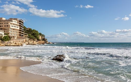 LUXURY-APARTMENT-BY-THE-SEA-CALA-MAYOR-MALLORCA_15.jpg