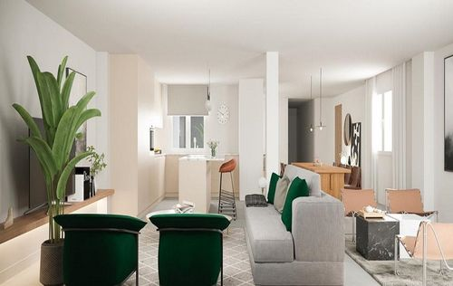 LUXURY-APARTMENT-IN-PALMA-MALLORCA_3.jpg