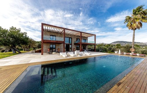 LUXURY-ESTATE-WITH-SEAVIEWS-MURO-MALLORCA_20.jpg