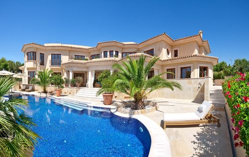 LUXURY-MANSION-IN-PORTALS-MALLORCA_200731_094039.jpg