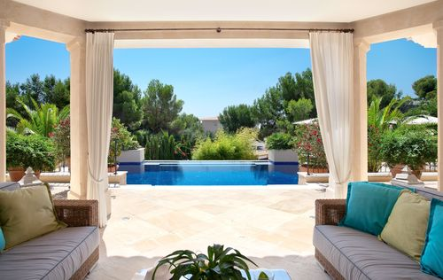 LUXURY-MANSION-IN-PORTALS-MALLORCA_3.jpg