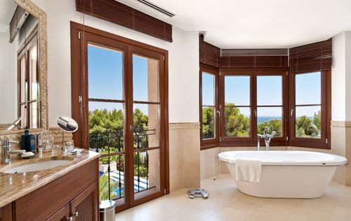 LUXURY-MANSION-IN-PORTALS-MALLORCA_9.jpg