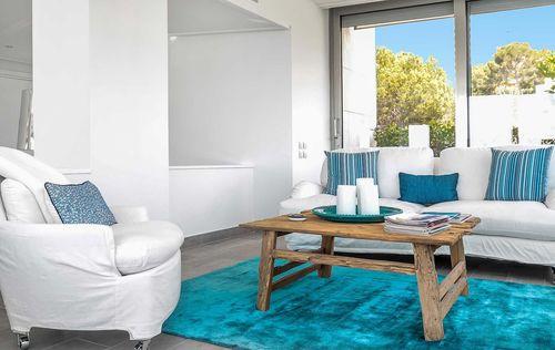 Luxury-Frontline-Penthouse-10.jpg