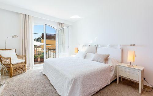 Luxury-apartment-in-Andratx_10.jpg