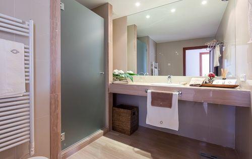 Luxury-apartment-in-Andratx_11.jpg