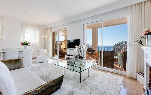 Luxury-apartment-in-Andratx_16.jpg