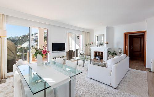 Luxury-apartment-in-Andratx_18.jpg