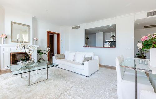 Luxury-apartment-in-Andratx_19.jpg