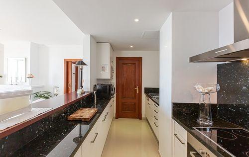 Luxury-apartment-in-Andratx_9.jpg