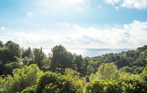 MEDITERRANEAN-SEA-VIEW-VILLA-MALLORCA_18.jpg